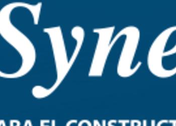 Puertas y Ventanas de PVC - SYNERGY