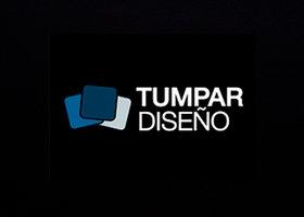 TUMPAR DISEÑO | CONSTRUEX