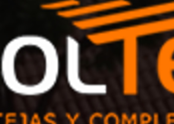 Tejas - INBOLTECO