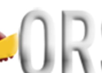 Empresa de obras y servicios - ORSA BOLIVIA