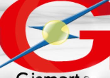 CABLE DE ALUMINIO - GISMART SRL