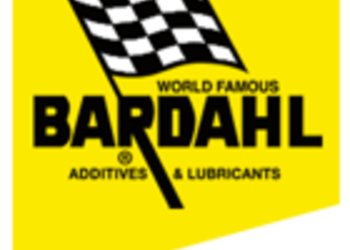 Aditivo - BARDAHL BOLIVIA