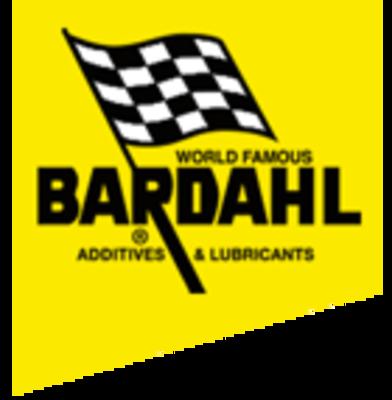 BARDAHL BOLIVIA  | CONSTRUEX