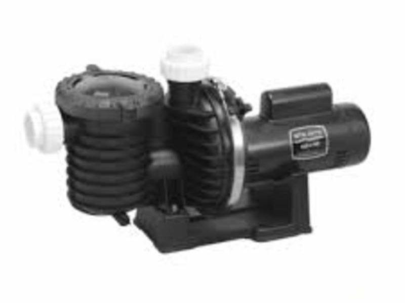 Bomba de Agua MAX E-PRO 2 HP - AQUA GARDEN  | CONSTRUEX
