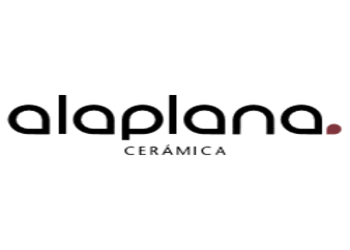 Formato 60x60 - Alaplana